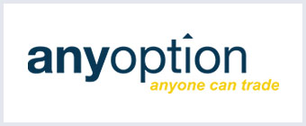review broker anyoption
