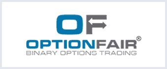 review broker optionfair