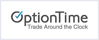 review broker optiontime