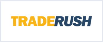 review broker traderush